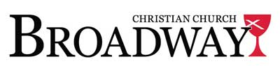 Broadway Christian Church